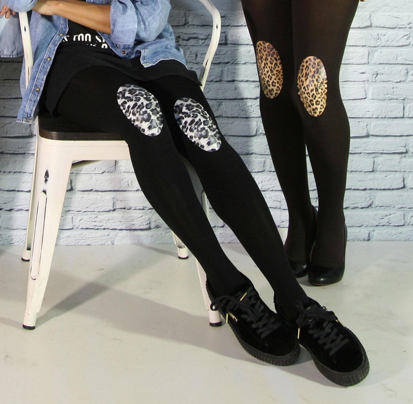 Legs Go Shop