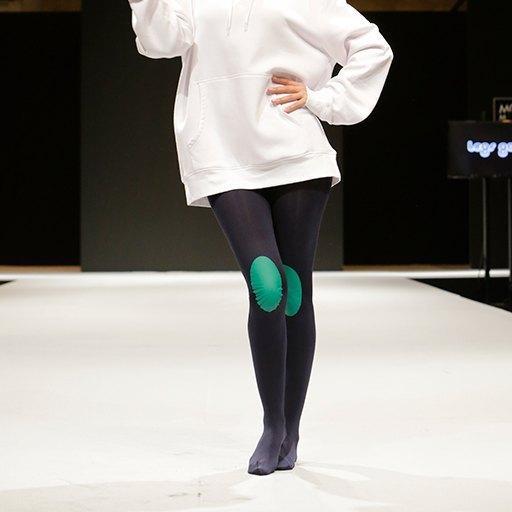 Legs-go_pantys-con-rodilleras_colección-basic-colors_panty-marino-rodilleras-verdes_medias-con-rodilleras_pantys-fantasía_medias-de-fantasía.jpg