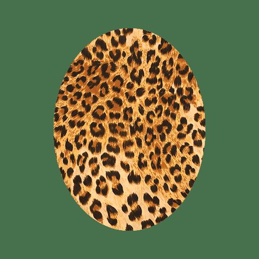 Legs-go_pantys-con-rodilleras_colección-animal-print-leopard-leopardo_medias-con-rodilleras_pantys-fantasía_medias-de-fantasía.png