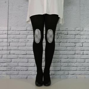 Legs-go_pantys-con-rodilleras_colección-scotland-classic_medias-con-rodilleras_medias-de-fantasía_1