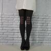 Legs-go_pantys-con-rodilleras_colección-scotland-diamond_medias-con-rodilleras_medias-de-fantasía_1