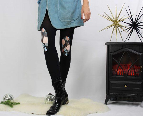 Legs-go_pantys-con-rodilleras_retro-Tulip_tulipanes__medias-con-rodilleras_1
