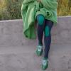 Legs-go_pantys-con-rodilleras_colección-basic-colors_panty-gris-rodilleras-blancas_medias-con-rodilleras_pantys-fantasía_medias-de-fantasía.png