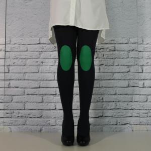 Legs-go_pantys-con-rodilleras_colección-basic-colors_panty-marino-rodilleras-verdes_medias-con-rodilleras_pantys-fantasía_medias-de-fantasía.png