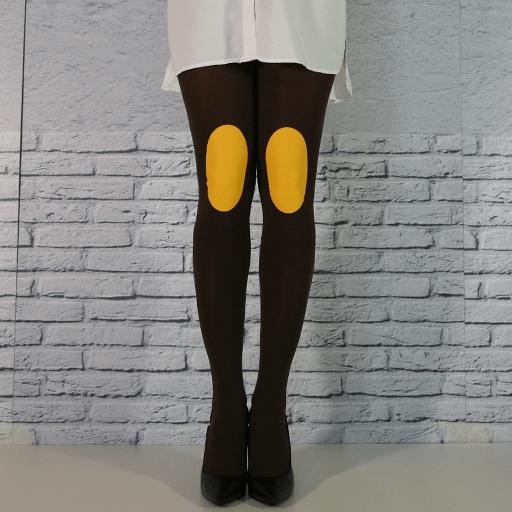 Legs-go_pantys-con-rodilleras_colección-basic-colors_panty-marron-rodilleras-amarillas_medias-con-rodilleras_pantys-fantasía_medias-de-fantasía.png