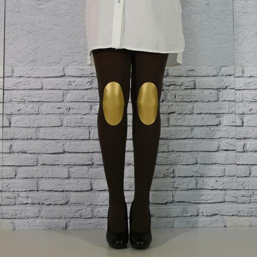 Legs-go_pantys-con-rodilleras_colección-basic-colors_panty-marron-rodilleras-dorada_medias-con-rodilleras_pantys-fantasía_medias-de-fantasía.png