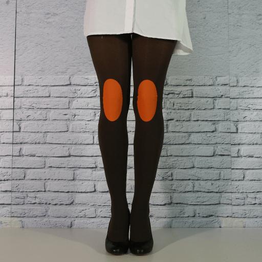 Legs-go_pantys-con-rodilleras_colección-basic-colors_panty-marron-rodilleras-naranja_medias-con-rodilleras_pantys-fantasía_medias-de-fantasía.png