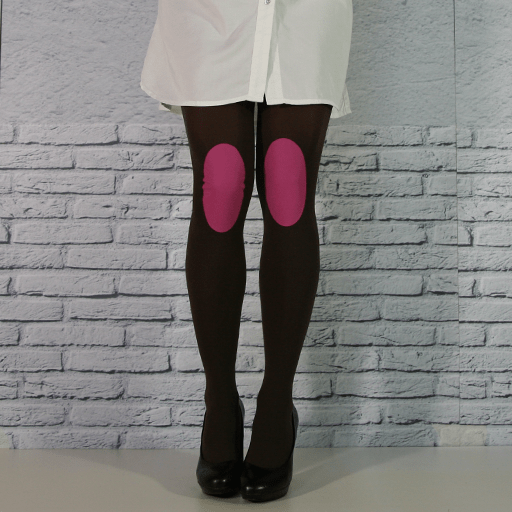 Legs-go_pantys-con-rodilleras_colección-basic-colors_panty-marron-rodilleras-rosas_medias-con-rodilleras_pantys-fantasía_medias-de-fantasía.png