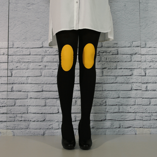 Legs-go_pantys-con-rodilleras_colección-basic-colors_panty-negro-rodilleras-amarilas_medias-con-rodilleras_pantys-fantasía_medias-de-fantasía.png