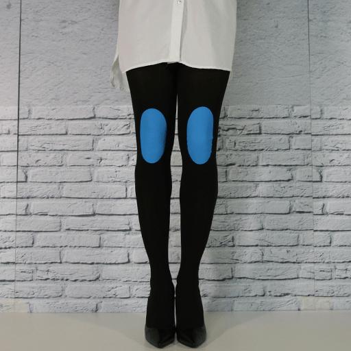 Legs-go_pantys-con-rodilleras_colección-basic-colors_panty-negro-rodilleras-azules_medias-con-rodilleras_pantys-fantasía_medias-de-fantasía.png