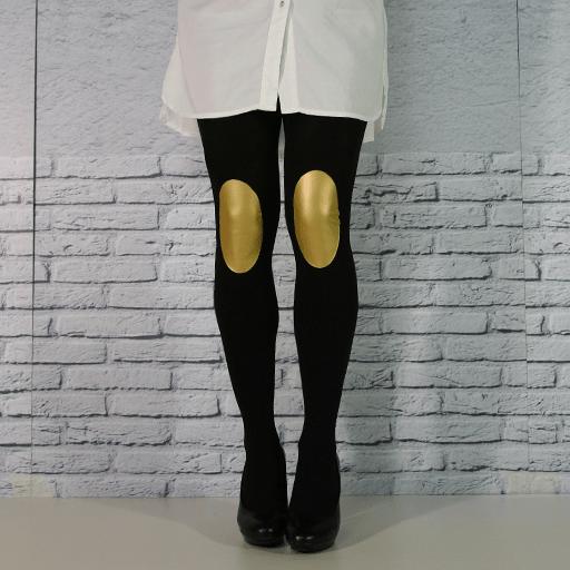 Legs-go_pantys-con-rodilleras_colección-basic-colors_panty-negro-rodilleras-doradas_medias-con-rodilleras_pantys-fantasía_medias-de-fantasía.png