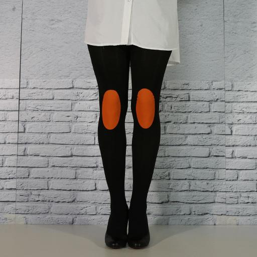 Legs-go_pantys-con-rodilleras_colección-basic-colors_panty-negro-rodilleras-naranjas_medias-con-rodilleras_pantys-fantasía_medias-de-fantasía.png