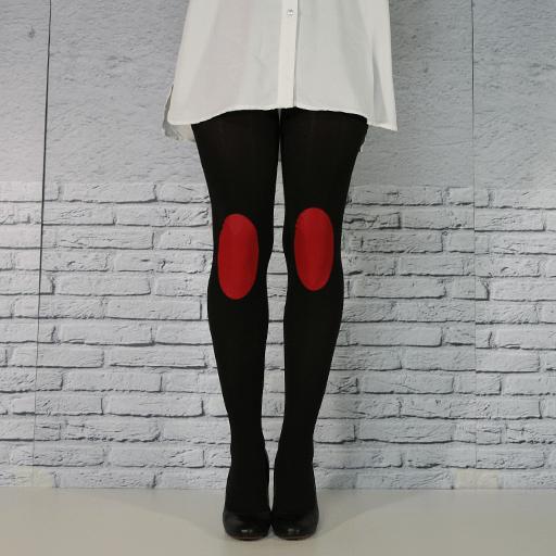 Legs-go_pantys-con-rodilleras_colección-basic-colors_panty-negro-rodilleras-rojas_medias-con-rodilleras_pantys-fantasía_medias-de-fantasía.jpg