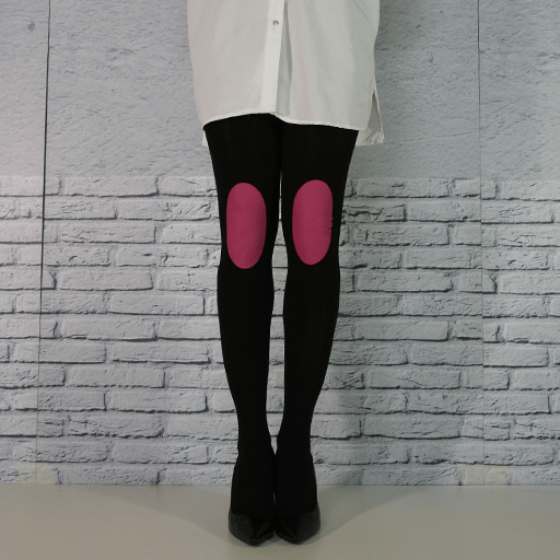 Legs-go_pantys-con-rodilleras_colección-basic-colors_panty-negro-rodilleras-rosas_medias-con-rodilleras_pantys-fantasía_medias-de-fantasía.png