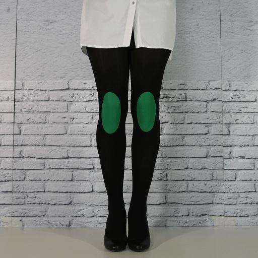 Legs-go_pantys-con-rodilleras_colección-basic-colors_panty-negro-rodilleras-verdes_medias-con-rodilleras_pantys-fantasía_medias-de-fantasía.png