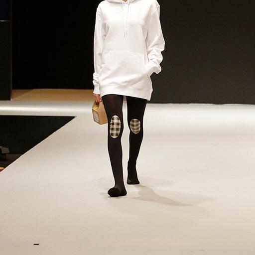 Legs-go_pantys-con-rodilleras_colección-scotland-yellow-square_medias-con-rodilleras_medias-de-fantasía_1