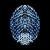 Legs-go_pantys-con-rodilleras_colección-animal-print-snake-azul_medias-con-rodilleras_pantys-fantasía_medias-de-fantasía_1.png