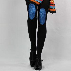 Legs-go-shop_panty-con-rodilleras_medias-con-rodilleras_colección-retro-negro_brilli-brilli-azul-purpurina.jpg