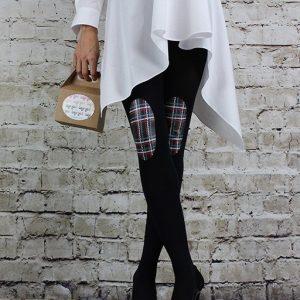 Legs-go-shop_pantys-con-rodilleras_colección-scotland-tweed_medias-con-rodilleras_1