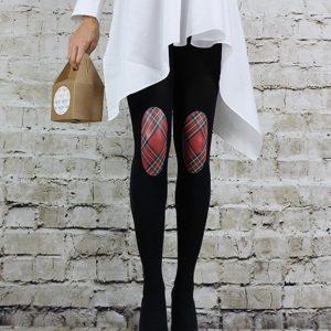 Legs-go_pantys-con-rodilleras_scotland-escoceses_medias-con-rodilleras_1