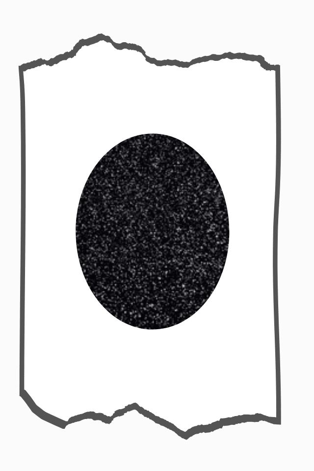 Pantis tupidos blancos con rodilleras de purpurina brilli-brilli de color negro, retro